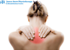 Looking for Physiotherapist Clinic Close to You in Milton?