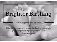Antenatal Hypnobirthing & Pregnancy Relaxation Classes