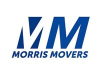 Morris Movers - House Moves * MWV Hire * Fully Insured