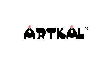 artkal-bastelkram