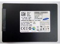 Samsung SM841 256gb Internal Laptop Sold State Hard Drive