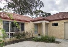 BIG HOUSE FOR RENT (4x2) AVAILABLE TODAY Forrestfield Kalamunda Area Preview