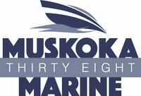 Muskoka/Parry Sound Boat and SeaDoo Rentals