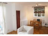 Spacious and modern 2 bedroom maisonette in Redbridge part dss acceptable with guarantor