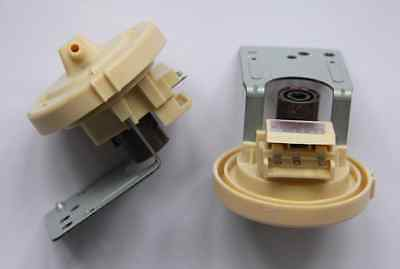 GENUINE LG Front Loader Washing Machine Pressure Switch   WD-1018C, WD-1049C for sale  Shipping to Nigeria