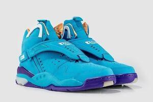 Converse Aero JAM Larry Johnson Grandmama Shoes Hornets ...