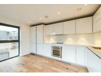Modern Two Bedroom in Oval Quarters For Only £4300.00pw