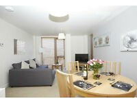 1 bedroom flat in Shandy Street, London, E1