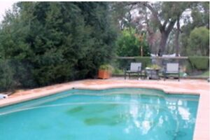 Lovely country retreat for rent Chittering Chittering Area Preview