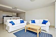 Sleeps5-6.Stunning 3Bdr 2Ba 2Pkng Apt Near Maroubra Beach Hillsdale Botany Bay Area Preview