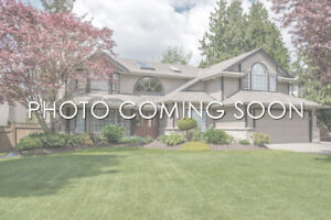GORGEOUS 5Bedroom Detached House in BRAMPTON $1,899,000ONLY
