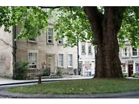Temporary part time work for students/graduates in Bath city centre B&B this summer