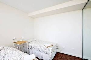 Suit 1or 2. Executive Flatshare near Maroubra.Lovely Flatmates. Hillsdale Botany Bay Area Preview