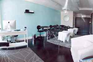 EARN $1,000. A WEEK~PRIVATE 1 on 1 TRAINING~$499. Lash Training. Peterborough Peterborough Area image 7