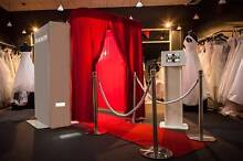 PREMIUM PHOTO BOOTH BUSINESS FOR SALE Redcliffe Redcliffe Area Preview