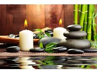 MASSAGE and RELAX MUSCLE ACHES (MALE and FEMALE)
