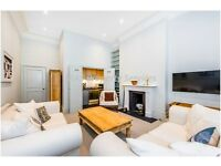STUNNING SHORT LET KENSINGTON OLYMPIA W14 £125 per night