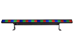 "Chauvet DJ COLORstrip 38"" RGB DMX LED Bar"