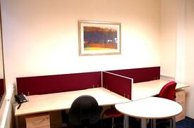 Office Space to rent in Manchester Street (W1), private or shared, Flexible, prime location