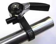 Bar End Shifters
