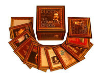 Puccini: Complete Opera Edition Box - 20 CD Sony Music Classical Cost £89.99 - A Bargain @ £30