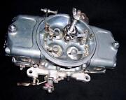 Race Carburetor