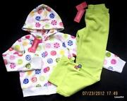 Gymboree Candy Shoppe 7
