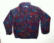 Patagonia Sweater Mens Large