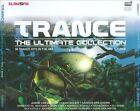Trance Cassette