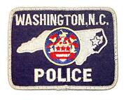 North Carolina State Police