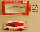 TOMY Nissan Diecast & Toy Vehicles 1:43