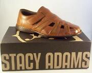 Stacy Adams Sandals