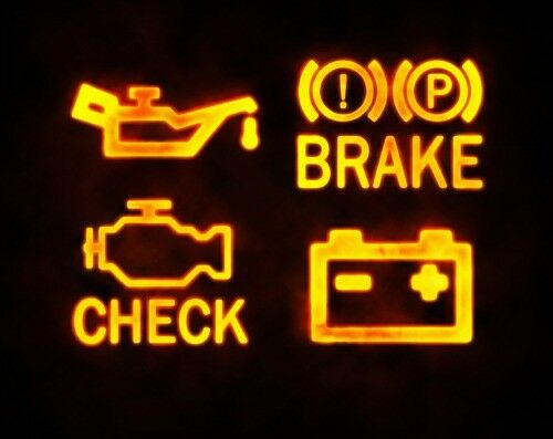 CAR DIAGNOSTICS ENGINE LIGHT EML ABS LIGHT AIRBAG LIGHT SERVICE LIGHT RESET  | in Thornton, West Yorkshire | Gumtree