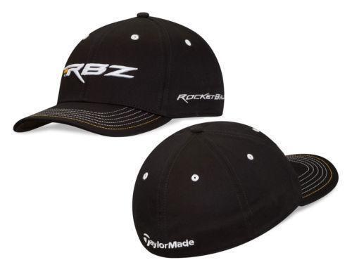 RBZ Hat  0947a6640401