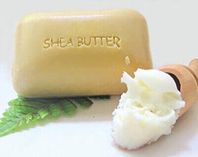 Golden Oasis Worlds Best Moisturizing Soap Heal Eczema Psoriasis Dry Skin 3