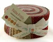 Cotton Fabric Rolls