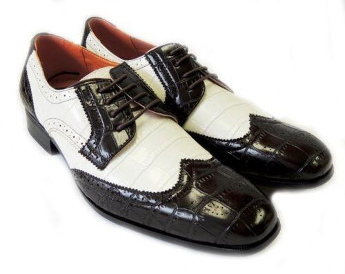Image Result For Cheap Mens Dress Shoes