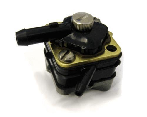 Johnson 15 Hp outboard parts repair manual Free download