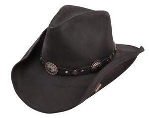 464d381e Stetson Cowboy Hats for Men for sale | eBay