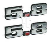 351 Emblem