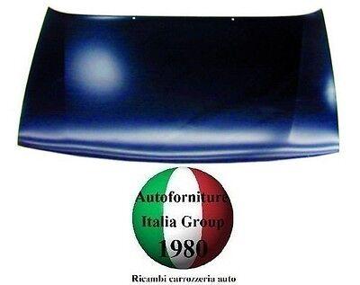 Bonnet Front Citroen Saxo 96>99 from 1996 Al 1999