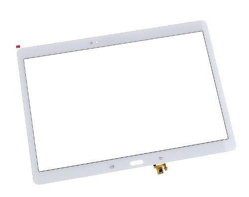 Samsung Galaxy Tab S Sm-t800n T800n 10.5 Touch Screen Dig...