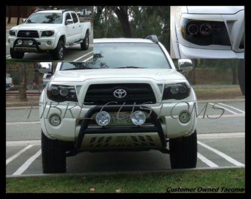 Tacoma Eyelids Car Amp Truck Parts Ebay