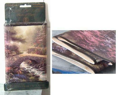 Thomas Kinkade Wallpaper | eBay