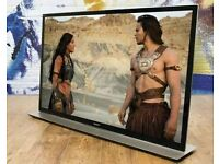 "Sony KDL-55HX850 55"" 3D 1080p HD LED LCD"
