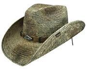 Small Cowboy Hat