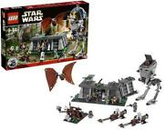 Lego Star Wars Set 8038