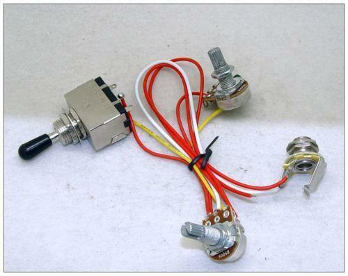 gibson explorer wiring harness gibson image wiring gibson wiring harness guitar on gibson explorer wiring harness