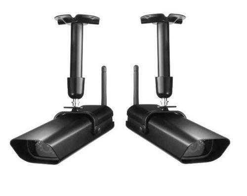 Uniden Udw Home Surveillance Ebay