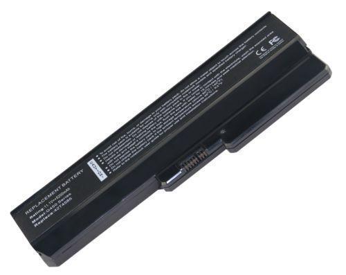Lenovo N500 Battery Ebay